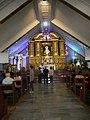 7525City of San Pedro, Laguna Barangays Landmarks 40.jpg