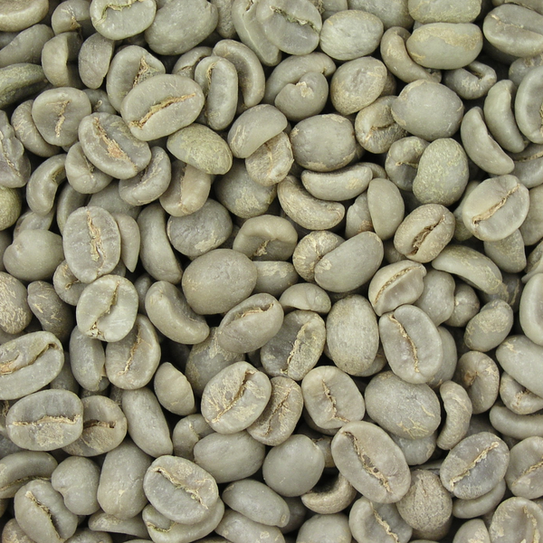 Vaizdas:75 degrees green coffee.png