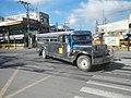 7612Kapampangan pedestrians crossing roads or streets 45.jpg