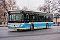 7634639 at Liqiao (20200116152948).jpg