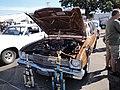 77 Plymouth Volare (6087428665).jpg