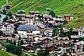 8.7. 2019 Besuch in Vals, Graubünden. 10.jpg