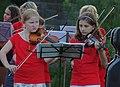 8.8.16 Zlata Koruna Folk Concert 63 (28580397260).jpg