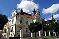 8.8.17 2 Olomouc 004 (36358947871).jpg