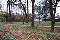 80-386-9004 Kiev Kramskogo Dachi 004.JPG