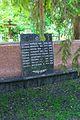 80-389-0092 Київ, Солом'янська пл., Братська могила воїнів Радянської армії, що загинули в роки Великої Вітчизняної війни.jpg