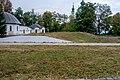 80-391-0120 Поселення Зарубинецької культури.jpg