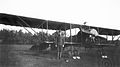 800th Aero Squadron - Flight B Caudron G.3.jpg