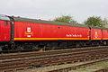 80349 Great Central Railway.jpg