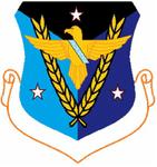 803 Combat Support Gp emblem.png