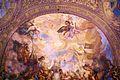 8080aviki Kościół Uniwersytecki. Foto Barbara Maliszewska.jpg