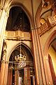 8161viki Kościół pw. Wniebowzięcia NMP w Bielawie. Foto Barbara Maliszewska.jpg