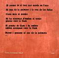 81 Mitgera de la palmera, poema de Ràfols-Casamada.jpg