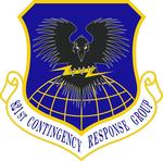 821 Contingency Response Gp emblem.png