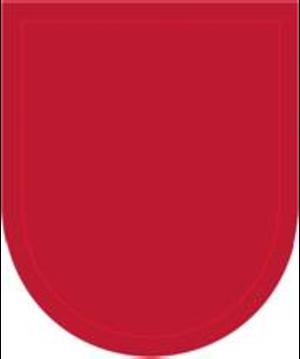 82nd Airborne Division Artillery - Image: 82DIVARTYFlash