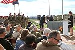 82nd Airborne Division commemorates 71st Anniversary of Operation Market Garden in The Netherlands 150918-A-DP764-009.jpg