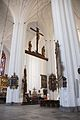 8562vik Kościół Mariacki w Gdańsku. Foto Barbara Maliszewska.jpg