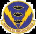 859th Radar Squadron - Emblem.png