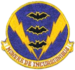 859th Radar Squadron - Emblem.png