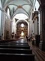 """8 Apan iglesia del """"sagrado corazón de Jesús y la asunción de María"""" en el estado de Hidalgo coordenadas que busque del lugar 19°42′36″N 98°27′07″O.jpg"""