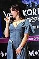 9월 8일~9일 VAPE KOREA EXPO 2018(한국전자담배박람회) (30).jpg