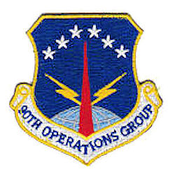 90thoperationsgroup-patch.jpg