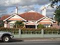 91 Elphin Road Newstead Launceston TAS.JPG