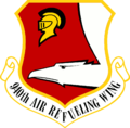 940th Air Refueling Wing.png