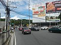 9766Taytay, Rizal Roads Landmarks Buildings 12.jpg