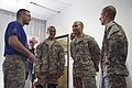 98th Division Army Combatives Tournament 140606-A-BZ540-022.jpg