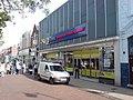 99p Store, Gillingham High Street - geograph.org.uk - 1374746.jpg