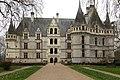 9 Azay-le-Rideau (61) (13008756655).jpg