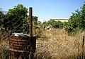 A@a gypsou 2 cyprus - panoramio.jpg