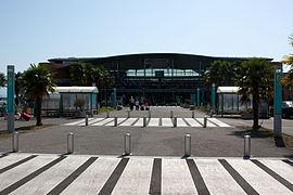 Aéroport Pau-Pyrénées IMG 8908.JPG