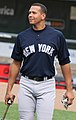 A-Rod2 adjusted.jpg