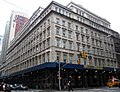 A.T. Stewart Dry Goods Sun Building 280 Broadway.jpg