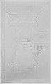 A. J. Davis, Scrapbook VIII MET MM89608.jpg