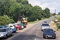 A28 near Rolvenden.jpg