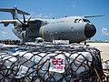 A400M Atlas preparing for flight to Barbados on Op RUMAN MOD 45163186.jpg
