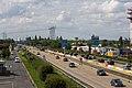 A6-Villabé vz6-2012-05-20 IMG 3053.jpg