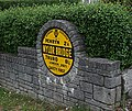AA Village Sign - geograph.org.uk - 199073.jpg