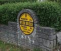 AA Village Sign - geograph.org.uk - 199073.jpg