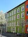 AC-Steinkaulstrasse52.JPG