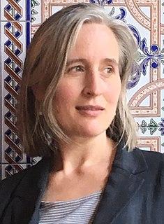 Alice Crary American philosopher