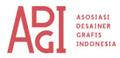 ADGI-logo.png