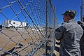 AFGSC base conducts SELM test 150407-F-GF295-019.jpg