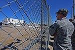 AFGSC base conducts SELM test 150407-F-GF295-019.jpg
