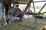 AFNORTH BN Squad Training Exercise (STX) 150324-A-HZ738-013.jpg
