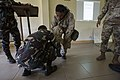 AFP, U.S. host chemical accident class during Balikatan 170516-M-GA922-1020.jpg