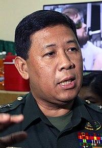 AFP chief Benjamin Madrigal (cropped).jpg